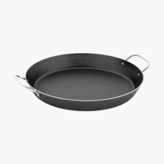 Pella Pan Non Stick Available in 3 Sizes 26,28 and 30 cm Guaranteed for 5,000 Washing Cycles