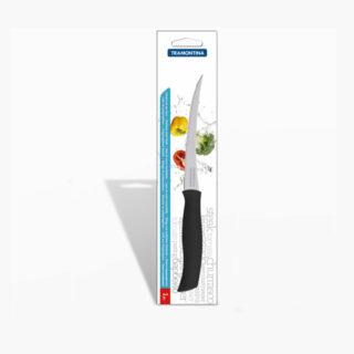 5 inch Tomato Knife Athus
