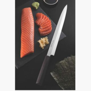 Sushi Line - 9 inches Yanagiba Knife 37.1 cm Blade with High Precision