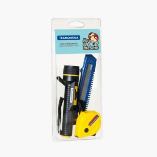 3 pc Tool Set  - Do it Yourself!