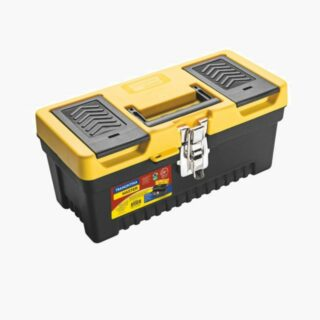 20 inches Plastic Box for Tools