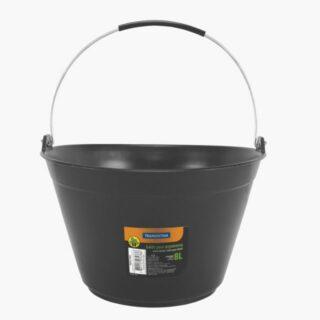 Mortar Bucket 8 L