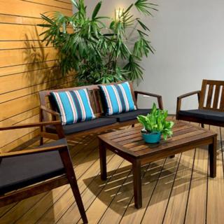 FSC Varanda Coffee table
