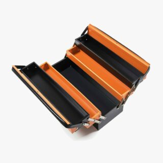 Tool Box 5 Drawers