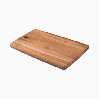 Ktc Cutting  Board 34X23X1,8 Steak