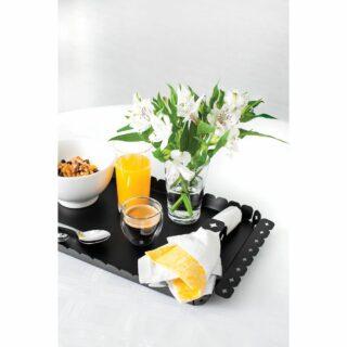 2 Pcs. Coffee Cup Set